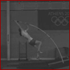 Athletics - Pole Vault