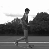 Athletics - Race Walking SV