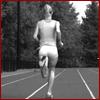Athletics - Sprint BV