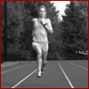 Athletics - Sprint FV