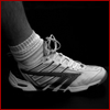 4SYS Badminton