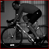 Auto Tracking Cycling SV