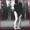 Golf - Chip SV