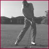Golf - Driver SV